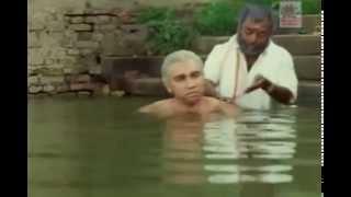 Amaidhi Padai | Best Comedy Scene