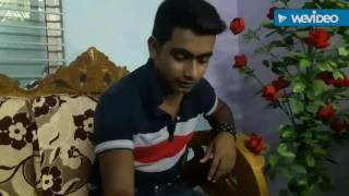 bangla new funny natok 2016 RONG BERONG