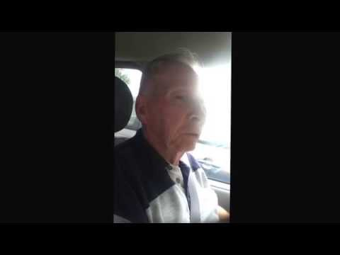 Xxx Mp4 Interviewing My Grandpa Gay Teletubby 3gp Sex