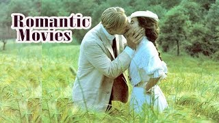 10 Romantic Movies Featuring Holidays   Amazing Top 10