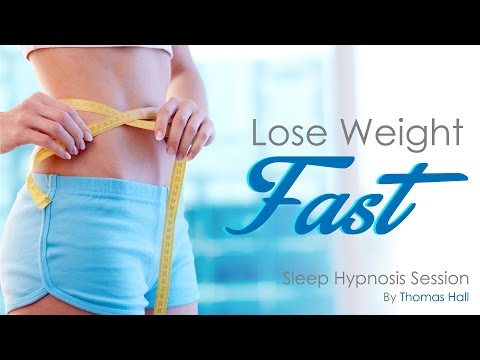 Xxx Mp4 Lose Weight Fast Sleep Hypnosis Session By Thomas Hall 3gp Sex