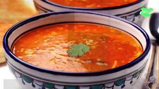 هل تناول الطعام بعد أذان المغرب مباشرة هو أفضل وقت؟
