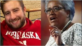 DONNA BRAZILE REVEALS WHAT HILLARY DID AFTER HEARING ABOUT SETH RICH!