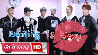 Simply K-Pop Preview With NCT U(엔시티 유) _ Ep.211