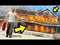 Download Video Download CAN YOU SAVE O'NEILS RANCH IN GTA 5? (you wont believe this) 3GP MP4 FLV