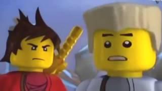 ** Episoade cu Lego NinjaGo pentru copii in limba romana **