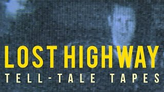 Lost Highway: How Video Manipulates Us