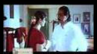 Kamal Hassan loves his wife | Hey Ram