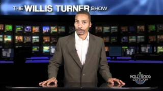 The Willis Turner Show Episode 10 part 11