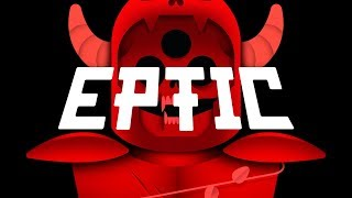 Eptic - Bloodlust