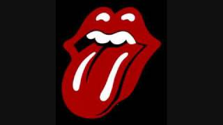 The Rolling Stones- Angie