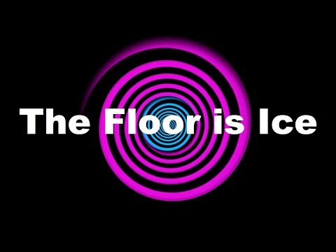 Xxx Mp4 Hypnosis The Floor Is Ice 3gp Sex