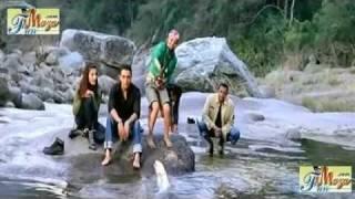 Khudaya Ve HD Full Video Song Luck Feat Sexy Shruti Hasan Imran Khan {New Hindi Movie} .  mithun .