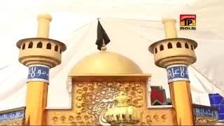 Aya Mela Sajno Jhule Lal Da - Sumaira Ali