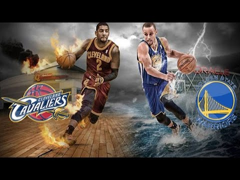 Kyrie Irving vs Stephen Curry Top 10 Career Crossovers