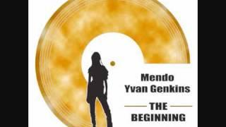 Mendo & Yvan Genkins - Lazy Boogaloo (HQ)