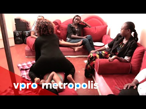 How to please your husband in Kenya - vpro Metropolis