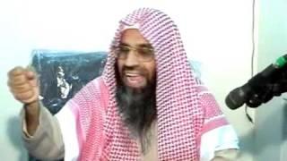 g 25 Naya Saal aur Ham 1 BY SHAIK MAQSOOD AL HASAN FAIZI