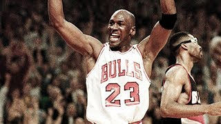 Michael Jordan's 'The Last Dance' Documentary (TRAILER And REVIEW)