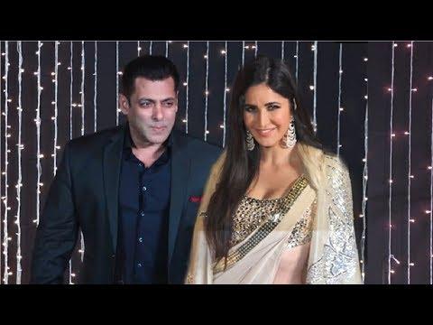 Xxx Mp4 Salman Khan Katrina Kaif TOGETHER At Priyanka Chopra Nick Jonas S WEDDING Reception 3gp Sex