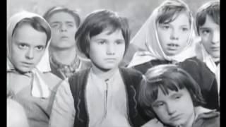 Филм Козара - Лету штуке лету авионе / Film Kozara - Letu stuke letu avione