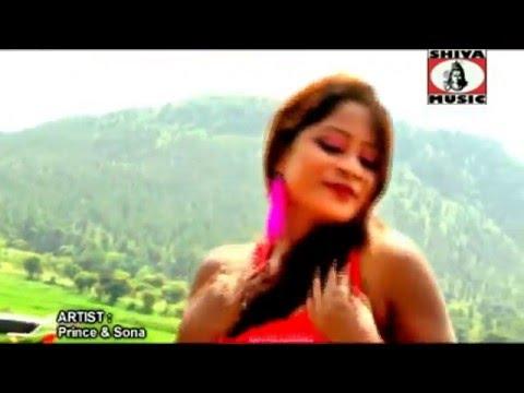 Xxx Mp4 Nagpuri Song Jharkhand 2016 Disco Disco Nagpuri Video Album Sona Selem 3gp Sex