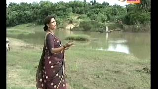 Parobashi chole esho ghore by Bonya