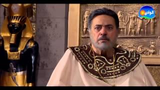 Episode 1 - Cleopatra Series / الحلقة الأولى - مسلسل كليوباترا