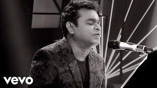 Chekka Chivantha Vaanam - Mazhai Kuruvi Video (Tamil) | A.R. Rahman | Mani Ratnam