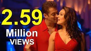 Salman Khan Was Dating Aishwarya But Sleeping with Preity Zinta