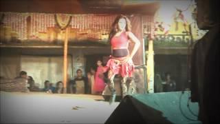 DJ Sujay Roy Mix % Bangli Hot Dance % Amar Ata Gache Te Tota Pakhi Basa Bedece
