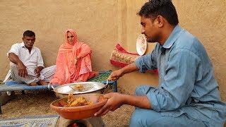 Dhaka Fried Chicken Recipe | KFC Style Dhaka Chicken BY MUKKRAM SALEEM | MY Village Food Secrets