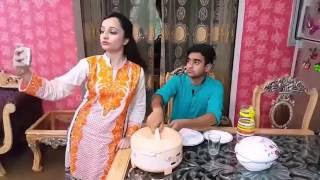 pakistani funny vines selfiyaan by crazy crew