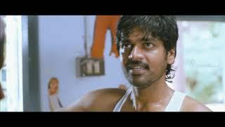 Rummy   Tamil Movie Comedy   Vijay Sethupathy   Inigo Prabhakaran   Soori   Ishwarya Rajesh  