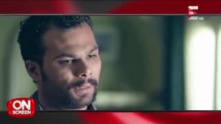 """تفاصيل مشاركة """" احمد عبدالله محمود """" في مسلسل #طايع .. وشوف ايه اللي كان خايف منه"""