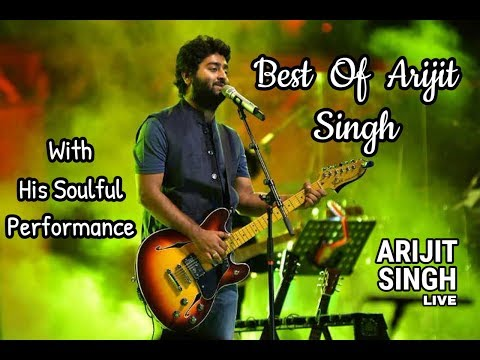 Xxx Mp4 Best Of Arijit Singh Live Performance BKC Unplugged Soulful Performance Arijit Singh Live 3gp Sex