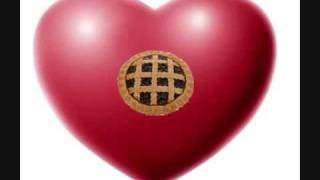 Bette Midler - Blueberry Pie