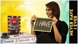 Huma Qureshi talks Jolly LLB 2 & Viceroy