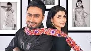 New Punjabi Songs 2016 || Rabb Karke || Nishawn Bhullar & Nimrat Khaira || Latest Punjabi Songs 2016