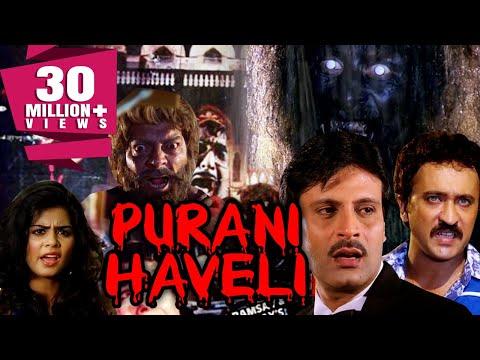 Xxx Mp4 Purani Haveli 1989 Full Hindi Movie Deepak Parashar Amita Nangia Satish Shah 3gp Sex