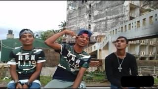 Vicharaya (black crew×kalu nikayA) 2k16