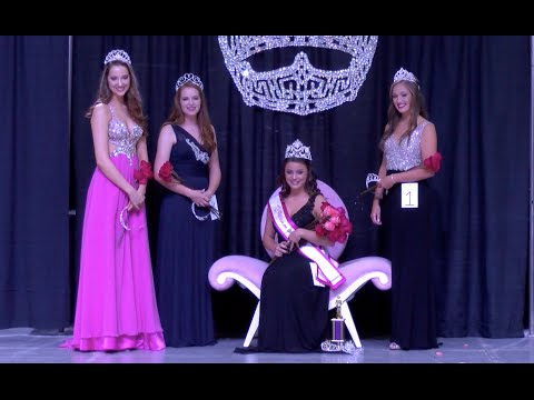 Xxx Mp4 Little Miss Teen Miss And Fairest Of The Fair Pageants 2016 W C Fair 3gp Sex