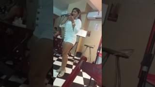 Graça Miranda a voz de ouro Iguatu Ceará. Compartilha Quer o ir pro programa do ratinho é 10 ou mil