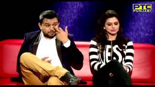 Karamjit Anmol | Nisha Bano | PTC Showcase | Interview | PTC Punjabi