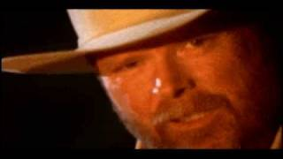 Dan Seals, One Friend 1997