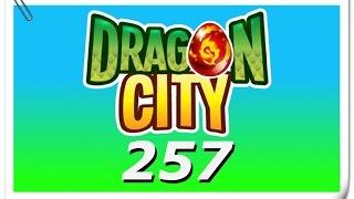 Dragon City - Part 257 (