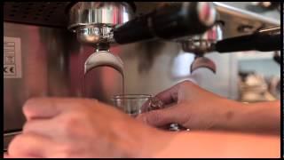 PAL COFFEE KAMALA PHUKET , THAILAND (THAI BARISTA)