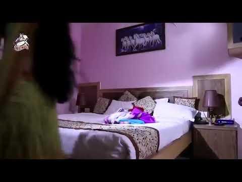 Xxx Mp4 Ritu Singh 3gp Sex