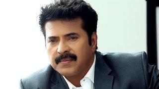 Mammootty Love Scene Movie Nasrani | Malayalam Romantic Scenes | Malayalam Best Love Scenes