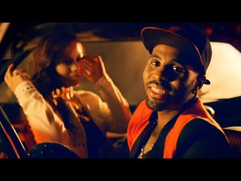 Xxx Mp4 Jason Derulo Trumpets Official HD Music Video 3gp Sex
